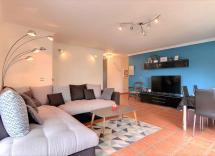Vente appartement Nice 4 Pièces 83 m2