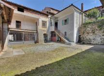 Vente maison-villa Priola 6 Pièces 379 m2