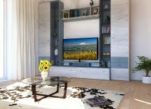 Vente maison-villa Sant'Alessio con Vialone 4 Pièces 100 m2
