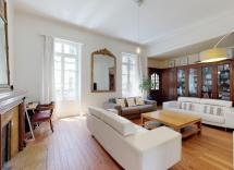 Vente appartement Nîmes 6 Pièces 215 m2