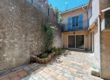 Vente maison-villa Gajan 8 Pièces 220 m2