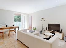 Vente appartement Nîmes 4 Pièces 93 m2