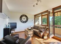 Vente appartement La Balme-de-Sillingy 4 Pièces 84 m2