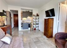 Vente appartement Vence Studio 21 m2