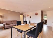 Vente appartement Villeneuve-Loubet 4 Pièces 76 m2