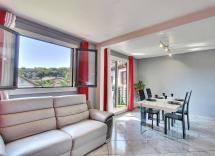 Vente appartement Cran-Gevrier 3 Pièces 64 m2