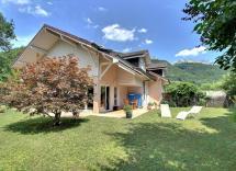 Vente maison-villa Talloires 5 Pièces 122 m2