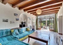 Vente appartement Hauteville-sur-Fier 5 Pièces 149 m2
