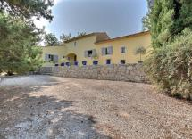 Vente maison-villa Mons 6 Pièces 200 m2