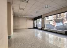 Vente commerce bureau Bra 4 Pièces 154 m2