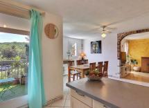 Vente appartement Antibes 3 Pièces 81 m2
