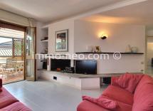 Vente appartement Liscate 3 Pièces 126 m2