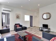 Vente appartement Cannes 3 Pièces 52 m2