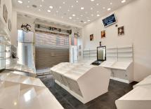 Vente commerce Saint-Raphaël Studio 25 m2