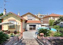 Vente maison-villa Saint-Raphaël 6 Pièces 170 m2