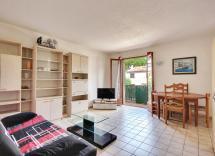 Vente appartement Fréjus Studio 27 m2
