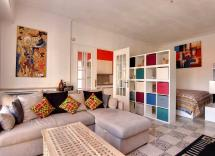 Vente appartement Antibes Studio 40 m2