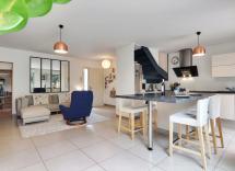 Vente maison-villa Mougins 4 Pièces 88 m2