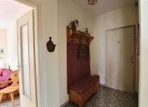Vente appartement Pamparato 3 Pièces 64 m2