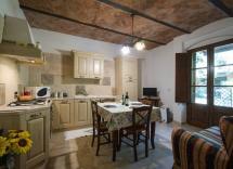 Vente ferme Foiano della Chiana 24 Pièces 730 m2