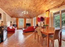 Vente maison-villa Peymeinade 5 Pièces 169 m2