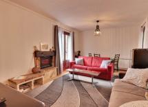 Vente appartement La Colle-sur-Loup 4 Pièces 88 m2