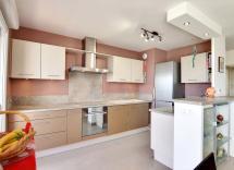 Vente appartement Antibes 3 Pièces 59 m2
