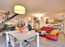 Vente appartement Saint-Raphaël 3 Pièces 100 m2