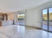 Vente appartement Valbonne 4 Pièces 91 m2