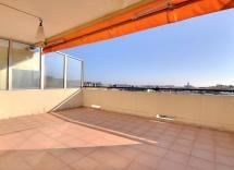 Vente appartement Cannes 3 Pièces 62 m2