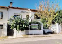 Vente maison-villa Nîmes 4 Pièces 86 m2