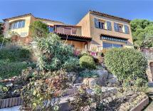 Vente maison-villa Mandelieu-la-Napoule 5 Pièces 124 m2