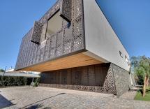 Vente maison-villa Fréjus 6 Pièces 153 m2