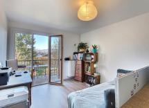 Vente appartement Meythet 2 Pièces 45 m2