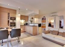 Vente appartement Valbonne 3 Pièces 67 m2