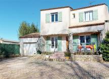 Vente maison-villa Clarensac 4 Pièces 119 m2