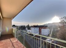 Vente appartement Rumilly 3 Pièces 71 m2
