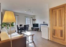 Vente appartement Cagnes-sur-Mer 3 Pièces 47 m2
