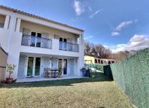 Vente maison-villa Sospel 4 Pièces 81 m2