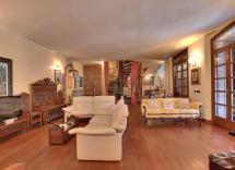 Vente appartement Cavaglià 6 Pièces 600 m2