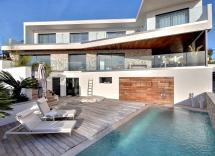 Vente maison-villa Saint-Aygulf 6 Pièces 360 m2