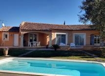 Vente maison individuelle Bellegarde 4 Pièces 130 m2