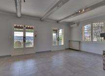 Vente maison en pierre Plascassier 6 Pièces 200 m2