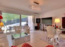Vente maison-villa Antibes 4 Pièces 82 m2