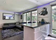 Vente appartement Nice 3 Pièces 59 m2