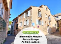 Vente maison-villa Mougins 3 Pièces 92 m2
