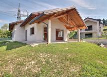 Vente maison-villa Viganò 6 Pièces 388 m2