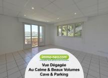 Vente appartement Saint-Laurent-du-Var 2 Pièces 49 m2