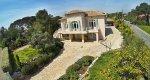 Vente maison-villa Saint-Raphaël 5 Pièces 150 m2