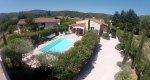 Vente maison-villa Besse-sur-Issole 4 Pièces 105 m2